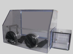 Glove box-1