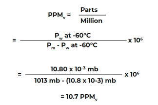PPMv-Equation-1