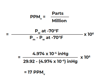 PPMv-Equation-2
