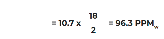PPMw-equation-2