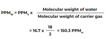 PPMw-equation-3