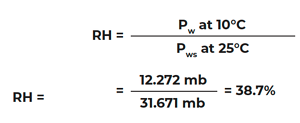 RH-Equation-3