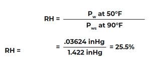 RH-Equation-4