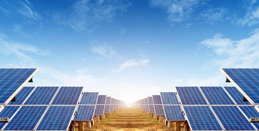 solar panel farm-BANNER-1
